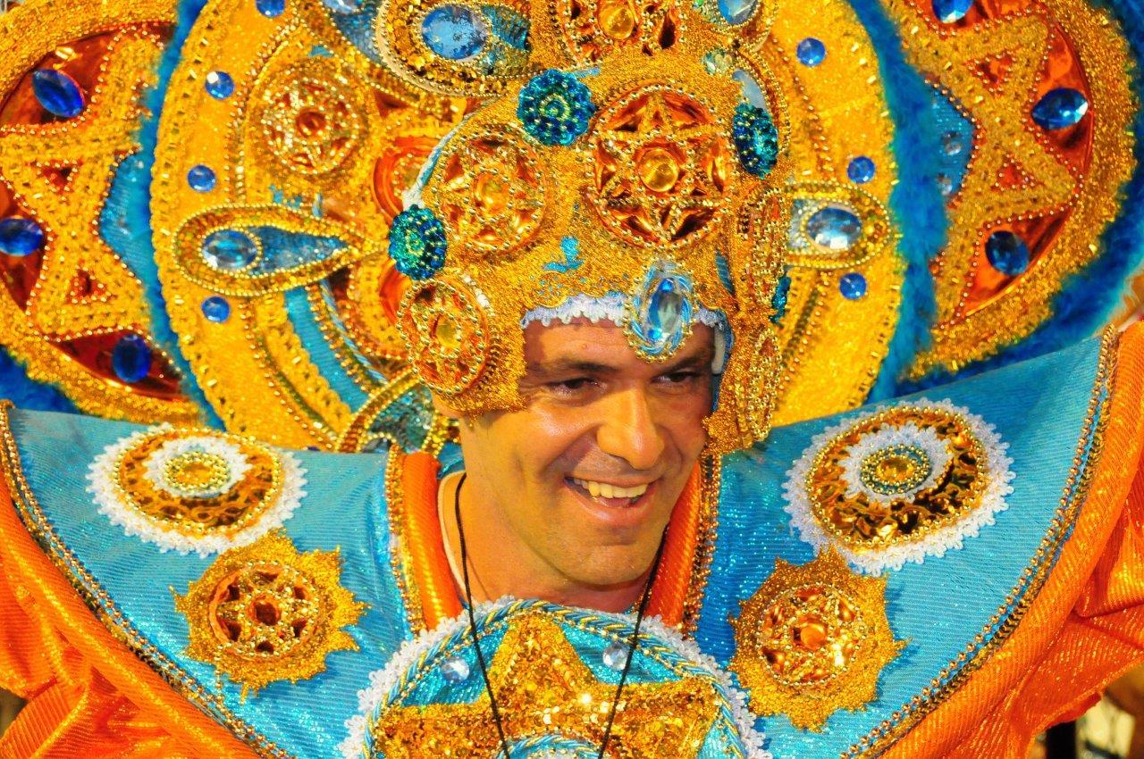 Carnaval 2010 - Sven 349